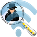 Wifi Spy Finder, Pro