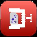 کم کردن حجم MP3
