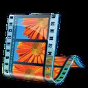تبدیل فیلم به HD