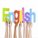 آموزش گام به گام زبان انگلیسی