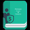 لغات زبان تخصصی اقتصاد و مدیریت
