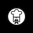 رازها و ترفندهای آشپزی