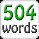 504 واژه کدینگ