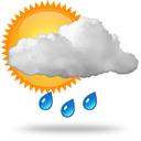 هواشناسی آسان 2