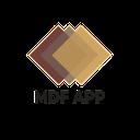 MDF App
