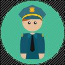 استعلام خلافی،پلیس+۱۰,پیشخوان,قانون