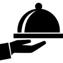 آشپزباشی (آموزش آشپزی)