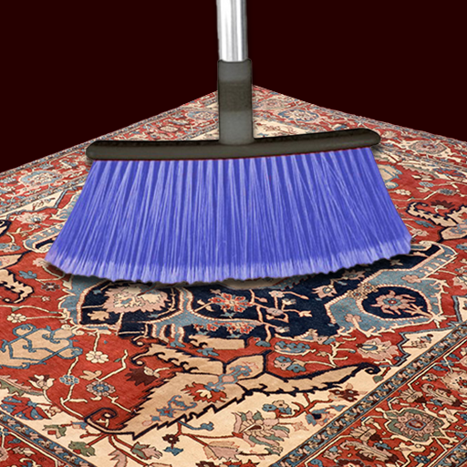 Carpet cleaning and price