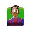 فوتبال کارتی