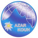 آذرکوه