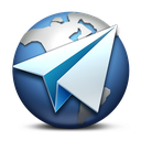 upgeram (telegram)