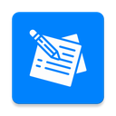 یادداشت دیکشنری رمز دار|نوت حرفه ای