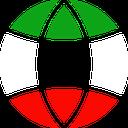 مینی دیکشنری(انگلیسی به فارسی)