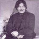bibi maryam