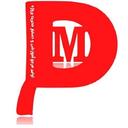 مدیریت پروژه (1)/PMP