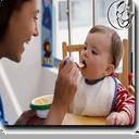 دستور پخت انواع غذای کودک مقوی