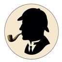 رمان زبان اصلی Sherlock Holmes