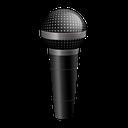 میکروفون (تبدیل گوشی به میکروفون)