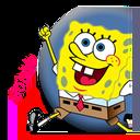 Sponge Bob