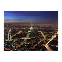 تصاویر زمینه پاریس
