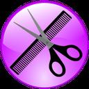 Men's Hairdresser