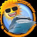 کشتی تفریحی