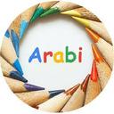 عربی جامع+معلم خصوصی(پشتیبانی)