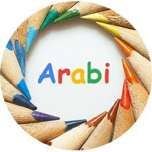 Arabi Learning