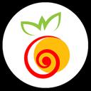 بشمار3 ( فروش میوه آنلاین)
