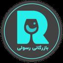 Rasouli trading