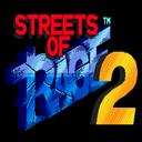 شورش در شهر 2(قابلیت سیو)