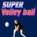 بازی والیبال(قابلیت سیو)