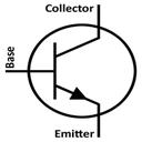 محاسبه گر تقویت کننده های الکترونیک