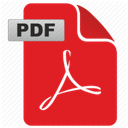 پی دی اف خوان و پی دی اف ساز pdf