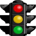 آزمون رانندگی(آزمون+تست+آموزش)