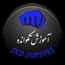 TKD.Support.Demo