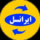 انتقال شارژ ایرانسل