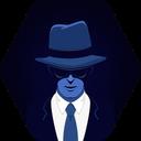 مافیا، خون آشام، جاسوس