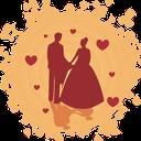 همیار جشن عروسی