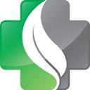 گیاه درمانی-نسخه محدود