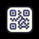 کیو آر کد اسکنر پروگرم وب