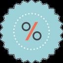 ابزار کنکور (محاسبه درصد و معدل)