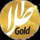 چگونه طلا بخریم؟