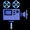 actor app