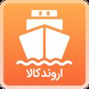 ArvandKala Online Shopping