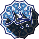 فال ابجد (نسخه پیشرفته)