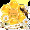 Honey Remedial
