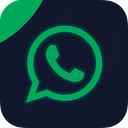 WhatsApp Tools (Status Downloader)