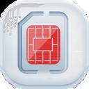 ریکاوری پیامک تلگرام و اس ام اس