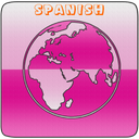 spanish - farsi dictionary